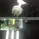 RF Equipment Mother Board Printed Circuit Board(PCB) For RF Equipment Manufacturer