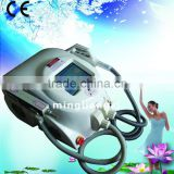 Best price !! diode laser hair removal machine for sale