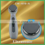 machine for ultrasonic skin analysis LW-010