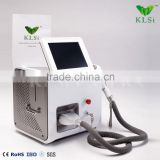 2016 Speed 808 diode laser hair removal for sale / concrete laser screed machine ce approved