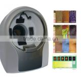 WT-03-S Super Trispectrum Magic mirror skin scanner analyzer