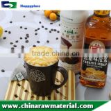 Good Quality Caramel Syrup for Bubble Tea, Caramel Milk Tea, Caramel Pearl Milk Tea