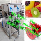 commerical fruit soap packing machine/toilet soap packing machine/laundry soap wrapping machine