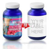 HOT SALE PRIVATE LABEL / OEM Raspberry Ketone Weight Loss Pills