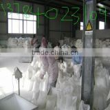zinc oxide Rubber Industry, Paints Industry, Ceramics Industry, Floor Tile, Glass, Feed Additive, Etc