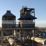 Iso 9001 Certified Lime production Vertical Preheater, Rotary kiln preheater, lime kiln preheater