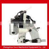 2014 GK26-2 series portable sewing machine table/portable bag closer sewing machine 008613103718527