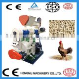 Chicken Feed Granulator, Poultry Feed Processing Machinery, Pig Feed Processing Machines