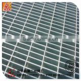stainless cheap bar grating manufacturer High Quality Structual Steel Galvanized Gratings for Sale Bar Grating
