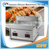 Henny Penny Kfc Fried Chicken Gas Electric Pressure Deep Fryer Stove Furnace Cooker For Sale(whatsapp:008615039114052)