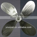 Stainless steel propeller-YP2