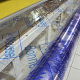 Cross Linked Shrink Film