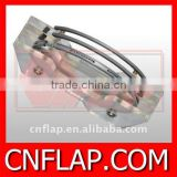 LADA auto spare parts /truck spare parts piston ring