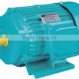 Y160L-4 bldc industrial vibration sewing machine clutch motor price