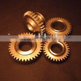 Cylinder Gears