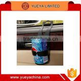 on borad drink holder self driving car drink device