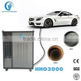 2015 kit hho hydrogen factory price