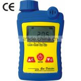 PGas-21 portable 0-25%vol oxygen concentration analyser