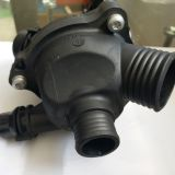 supply BMW electrical water pump 11517586925  11537549476