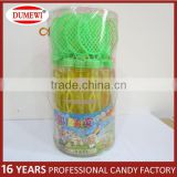 Tennis Racket Soap Bubble Water Toy for Kids