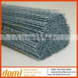 Abrasive Filament,Nylon Abrasive Filament,SIC (silicon Carbide) abrasive Filament for stone grinding tool and polishing brush