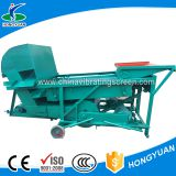 Cotton seed cleaning machine manufacturers wheat cleaner