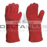 Working resist heat glove waterproof heat resistant gloves heat and water resistant glove
