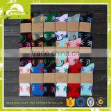 mens cheap cotton socks sport compression socks latest design new arrival hot selling