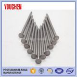 Manufacturer price common round wire nails