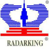 Inquiry About Wuhan Radarking Electronics Corp.