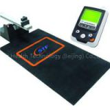 CSTF-TQ-4000 Sit And Reach Tester