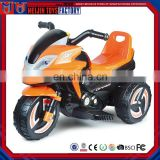 New products 30kg bearing children electric motorcycle toy with back chair