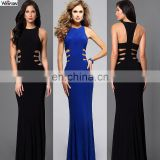 Female sexy girls backless dress western wear long party new sexy dress sex pics girl party wear western dress