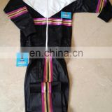 Inquiry about Fashion Cheerleaders dress