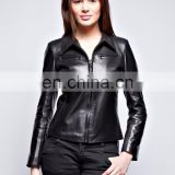 leather jacket 2016 - women leather jacket -