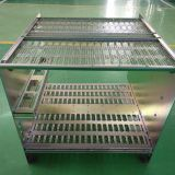 Sheet-Metal stainless Box