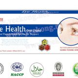 Health Care Eye Health Oral Liquid