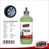 OEM Available Emergency tire repair Liquid Tyre Sealant for Car and Truck Puncture Repair