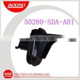 High Quality Engine Mount 50280-SDA-A01 for Accord Mountings