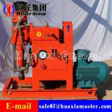 ZLJ1200 Grouting Reinforcement Drilling Rig
