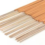 Wholesale price with Long Burning Incense Sticks , anti mosquitoes product