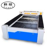 1325co2 laser engraving machine cutting machine acrylic engraving