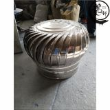 Roof Exhaust Vent Warehouse Roof Exhaust Fans Non-power
