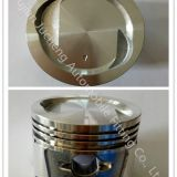 Automobile Engine Piston F10A SUZUKI Piston 12111-75107