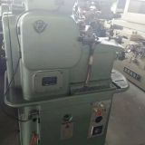 Ningjiang YG3612 Horizontal Gear Hobbing Machine