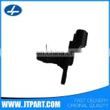 8-97312108-1 for genuine parts crankshaft sensor price