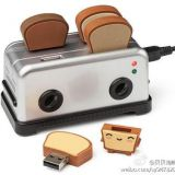 souvenir hamburger usb custom gifts usb flash drive promotional gift