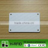 China high quality long range rfid active tag with battery with best quality from professional manufacturer
