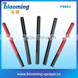 new design waterproof gel eyeliner pencil