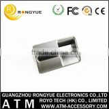 Favorites Compare Atm parts 2050 anti skimmer anti fraud device atm skimmers skimmer portable